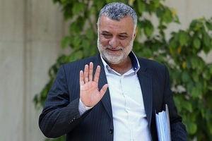 حجتی مجلس را درباره تراریخته قانع کرد
