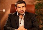 واکنش مدیر پیام رسان سروش به سخنان وزیر ارتباطات