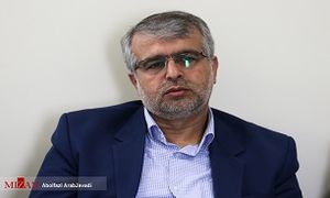 تشریح آخرین وضعیت پرونده املاک شهرداری