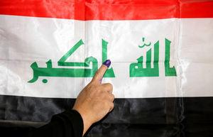 درگیری بر سر نتایج آراء در اقلیم کردستان عراق