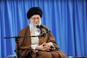 اهداف صلح امام حسن(ع) به روایت رهبر انقلاب