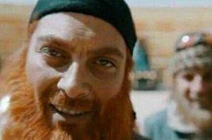 """بازیگر """"چیطوری ایرانی"""": حزبالله مانند سپر از لبنان دفاع میکند/جدا شدن از حاتمیکیا مثل مرگ، تلخ بود"""