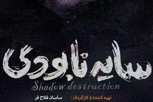«سایه نابودی»؛ آخرین عملیاتهای فاطمیون در اتمام سیطره داعش