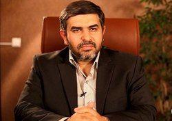 سید میثم سید صالحی مدیر پیام رسان سروش