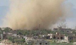 سوریه نمایه