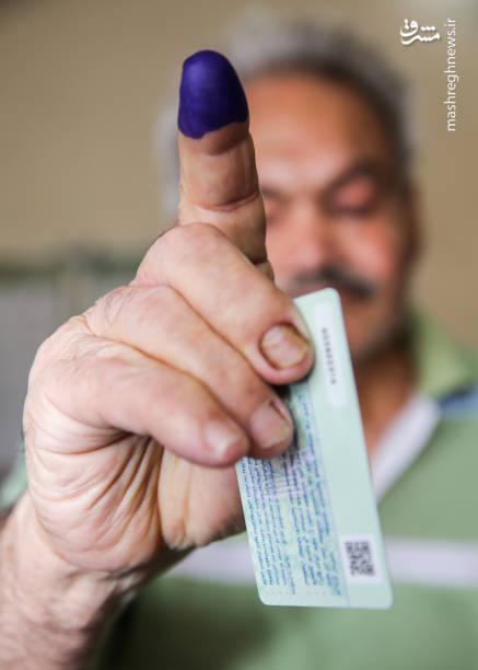 هفت هزار و ۳۶۷ نامزد در این انتخابات مشارکت دارند که در مقایسه با سال ۲۰۱۴ که تعداد آنها از ۹ هزار نفر فراتر می رفت رقم کمتری است.
