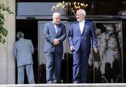 آقای ظریف آمریکا کار خود را بهتر از شما بلد است!