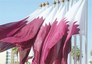 """نگرانی آمریکا از روابط دوستانه قطر با """"قاسمسلیمانی"""" و """"نصرالله"""""""