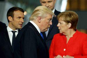 اعتقاد واقعی اصلاحطلبان درباره اروپا چیست؟/ اصلاحات برای چه کسانی غرب را بزک میکند؟
