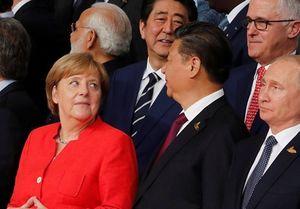 چرا «برجام اروپایی» قابل اعتماد نیست؟