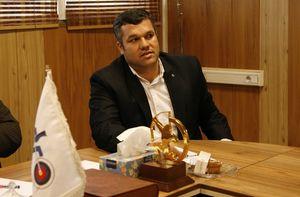 منصور عبدی