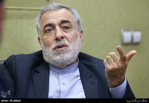 جزئیاتی از عجله احمدینژاد برای مذاکره با آمریکا