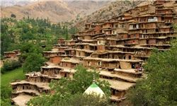 روستایی در «ناشنوایی مطلق» +فیلم و عکس