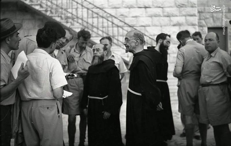 واژه «النکبه» (مصیبت) یادآور دو خاطره نامیمون در حافظه فلسطینیهاست: نخست استقرار رژیم اسرائیل در سال 1948 و دوم اخراج بیش از 800 هزار فلسطینی از وطن خود.