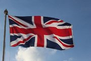 انگلیس درخواست تحریم ایران را رد کرد
