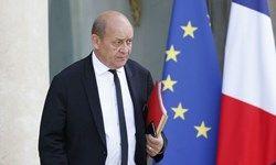 فرانسه: برجام نمرده است