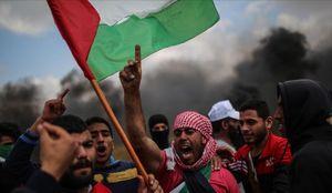 روزهای سرنوشتساز برای فلسطین/ آیا «نکبت» صهیونیستها تکمیل میشود؟