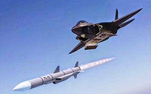 آمریکا و هند نگران موشک های جدید چینی