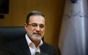 سیدمحمدبطحایی