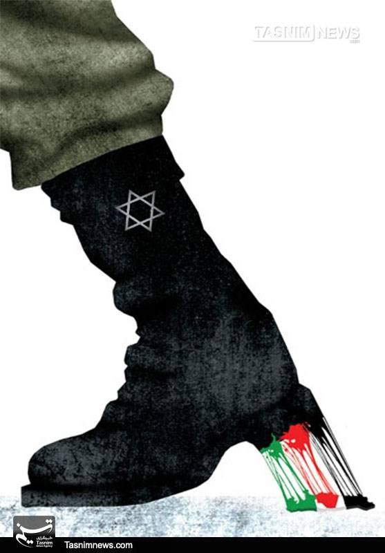 الهاردام در یکی از مقالات خود در سال 2013 تحت عنوان «خاطرات فلسطینی: نکبت 1948» می نویسد: «مفهوم نکبه در اذهان فلسطینی به مجموعهای از دورانها از سال 1948 تاکنون اشاره دارد: از آوارگی ومهاجرت اجباری 800 هزار فلسطینی تا مصادره زمینهای این سرزمین توسط گروههای مسلح صهیونیست.»