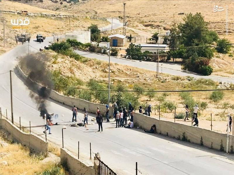 هر لحظه بر تعداد فلسطینیان در مناطق مرزی باریکه غزه افزوده میشود و پیشبینی میشود و دهها هزار نفر در این راهپیماییها مشارکت داشته باشند.