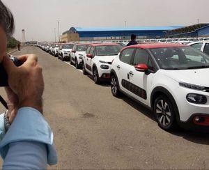 مهر تائید وزیر صنعت بر افزایش یک ماه اخیرقیمت خودرو
