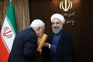 اروپا از ایران برای ادامه برجام تضمین گرفت؛ دولت و حامیانش سکوت کردند