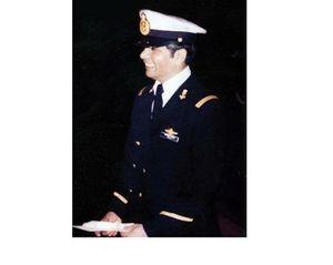 شهید صادق ترویجی