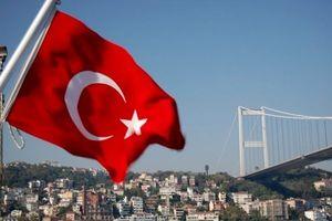 سرکنسول ترکیه از قدس اخراج شد