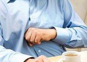 افراد دچار رفلاکس معده در ماه رمضان چه کنند؟