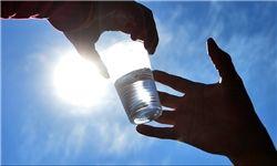 تصمیم دولت برای مشترکان پرمصرفهای آب امسال