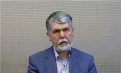 صالحی: دوران جنگ حافظه تاریخی ایران را تغییر داد