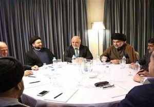 فراکسیونهای ضعیف و ائتلافهای شکننده/ احتمال ائتلاف چه گروههایی در عراق بیشتر است/کلید نخست وزیری در دست کدام جریان است؟