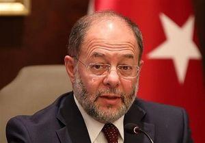 ترکیه: عفرین را به هیچ عنوان به اسد پس نخواهیم داد