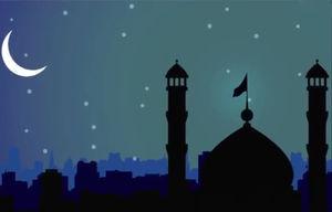 دیابت و ماه مبارک رمضان