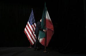 پیشبینی رئیس اتاق بازرگانی ایران و فرانسه از برجام