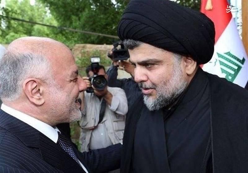 کدام ائتلاف به نفع عراق و ایران خواهد بود؟