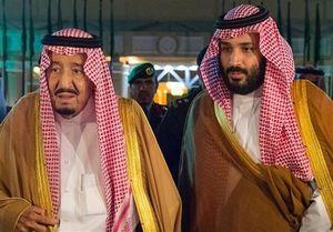 رژیم سعودی ۱۰ نفر از مسئولان حزب الله را تحریم کرد