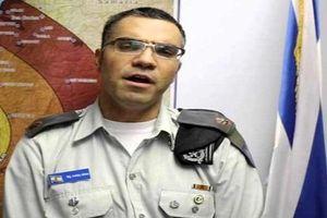 ارتش اسراییل: آژیرهای خطر اشتباهی به صدا درآمد