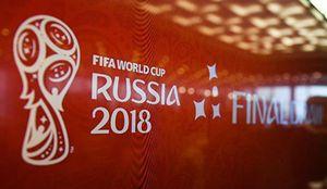 جنگ برندهای حامی فیفا و برندهای ضد روسی در خاک روسیه