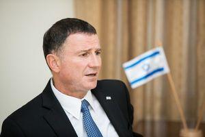 تأکید رئیس کنست اسرائیل بر حمایت از آشوبگریها در ایران