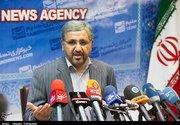 سلبریتیها در حق مردم کرمانشاه ظلم کردند