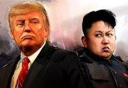 آیا سیاست تهدید و تطمیع کره شمالی جواب میدهد؟