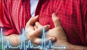 سکته قلبی در کمین مصرف کنندگان این دارو