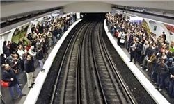 زمان راه اندازی خط ۷ مترو تهران