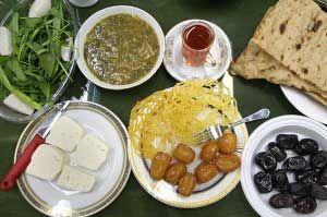حکم استفاده از مسواک، خلال و نخ دندان در ماه مبارک رمضان