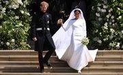 عروسی سلطنتی - نمایه