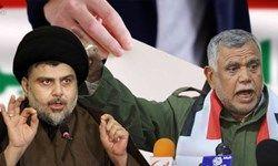 هشدار درباره تقلب در شمارش آرای انتخابات عراق