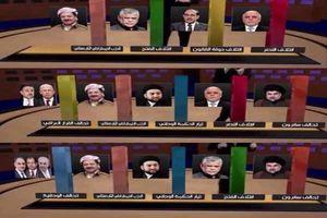 کمیسیون حقیقتیاب عراق خواستار لغو کامل نتایج انتخابات شد