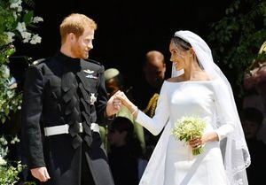عروسی سلطنتی و تشدید نارضایتیها